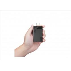 Lenovo 65W USB-C AC Travel Adapter (Stecker-Netzteil)