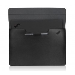 ThinkPad X1 Carbon/Yoga Lederhülle