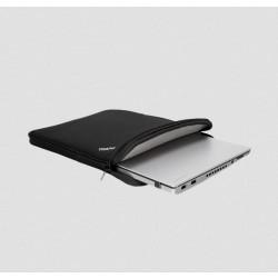 ThinkPad 14