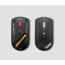 Lenovo ThinkPad Bluetooth Laser Mouse