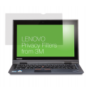 Lenovo Privacy Sichtschutzfilter ThinkPad 12.5""