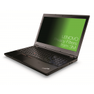 Lenovo Privacy Sichtschutzfilter ThinkPad 15.6""