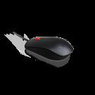 Lenovo Essential USB-Maus