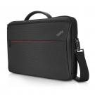"ThinkPad Professional Slim Topload Case (15.6"")"