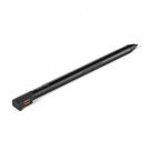 Lenovo ThinkPad Pro Eingabestift für Yoga X380 / 370 / 260