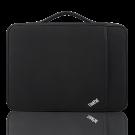 """ThinkPad 12""""-Schutzhülle"""