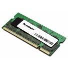 RAM-Erweiterung: 16 GB Lenovo DDR4-2666 (1 Modul)